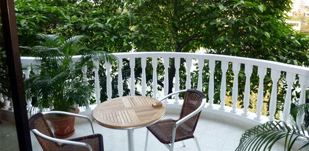Full Furnished Apartment, Lake View, Gulshan.Code-Rd104