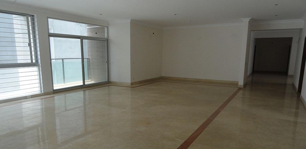 UnFurnished Apartment, Baridhara-88